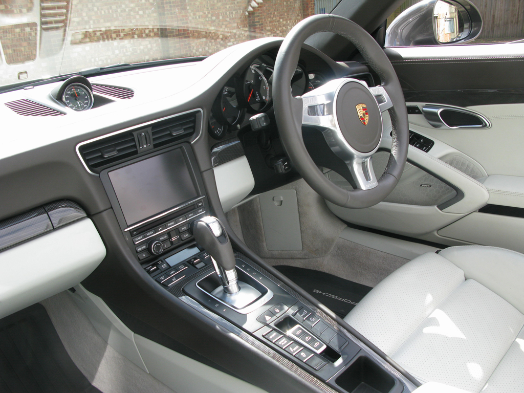 porsche 991 turbo s cabriolet pdk our stock hendon way motors. Black Bedroom Furniture Sets. Home Design Ideas