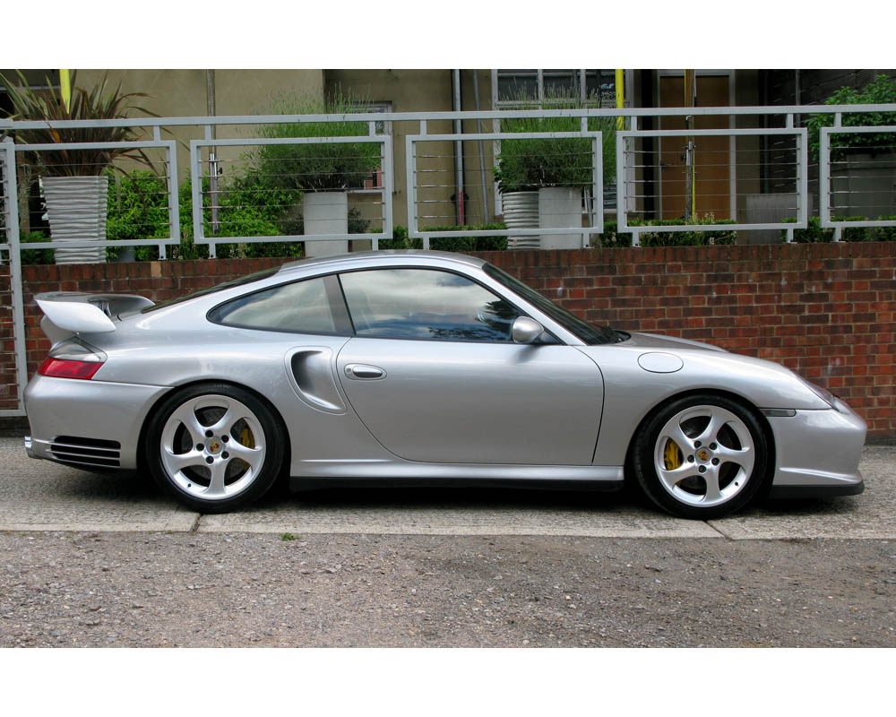 porsche 996 gt2 clubsport our stock hendon way motors. Black Bedroom Furniture Sets. Home Design Ideas